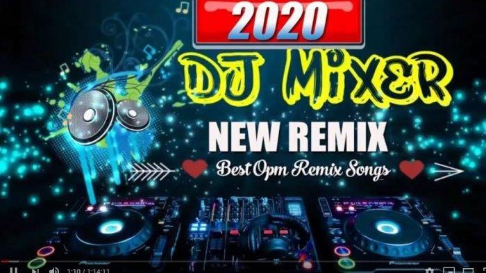 Download Lagu MP3 Calon Mantu DJ PIPIPI Remix Full Bass, Viral TikTok, Lengkap Lirik dan Video Klip