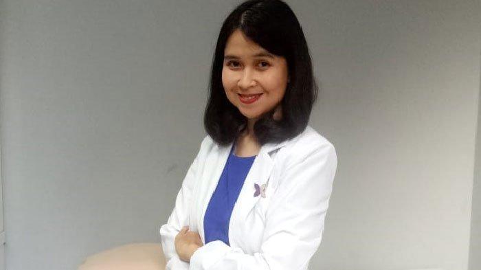 Tips Diet Seimbang untuk Tingkatkan Imunitas Ala Dokter Spesialis Gizi Klinik Eleonora Mitaning
