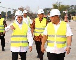 Positif Covid-19, Kepala Bappeda Jatim Rudy Ermawan Yulianto Meninggal Dunia di RSUD dr Soetomo