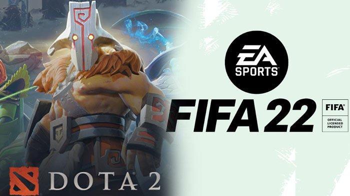 Asian Games 2022 Tanpa Free Fire dan Mobile Legends, Simak 8 Game Esports yang Dipertandingkan