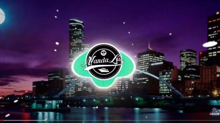 Download MP3 Kumpulan Lagu DJ Remix Terbaru 2021 Gudang Musik DJ Opus, DJ Nanda Lia Remix Terpopuler