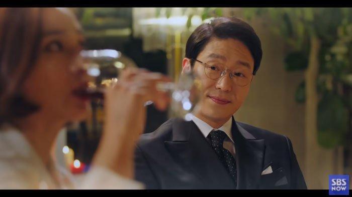 Era Kekuasaan Joo Dan Tae Berakhir, The Penthouse 2 Episode 12 Pecahkan Rekor Pribadi Musim Pertama
