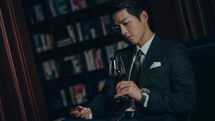 Bosan di Rumah Saja? Berikut 7 Rekomendasi Drama Korea Terpopuler dan Terbaru di Bulan Juli 2021