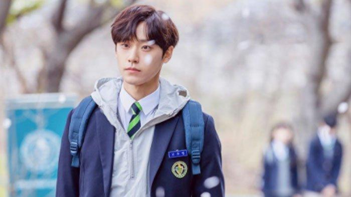 Profil Lee Do Hyun, Pemeran Hong Dae Young Muda di Drakor 18 Again, PernahTampil di Prison Playbook