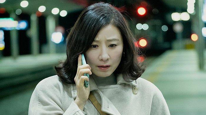 Ji Sun Woo Kena Fitnah Kejam, Episode 11Drama KoreaThe World of the MarriedAlami Penurunan Rating