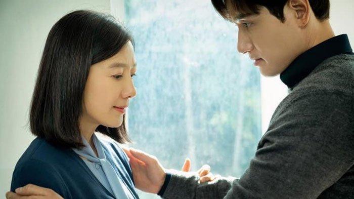 Banyak Adegan Dewasa, Episode Lanjutan Drama KoreaThe World of the Married Diberi Label Usia 19+