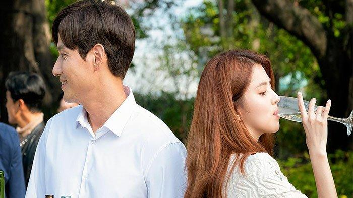 Han So Hee Dinilai Jadi Faktor Kesuksesan The World of the Married Karena Perankan Yeo Da Kyung