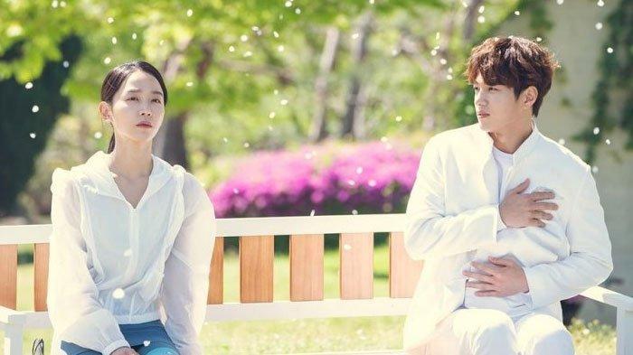 Lirik LaguOh My Angel by CHAI Soundtrack OST DrakorAngels Last Mission: Love, Ada Video Musiknya