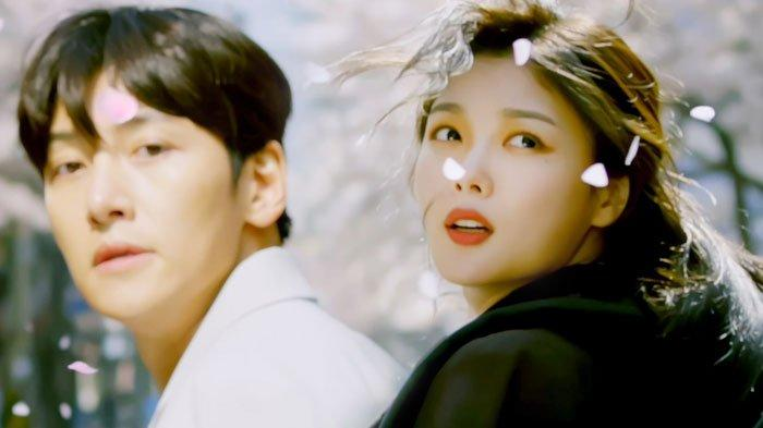 Download Backstreet Rookie Sub Indo Episode 1 - 4,Ji Chang Wook Sempat Salah Paham ke Kim Yoo Jung