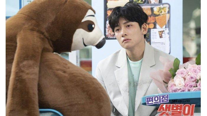 Jangan Download Drama Korea dan Film di Situs Ilegal, Ada Bahaya di Balik Iming-Iming Gratis