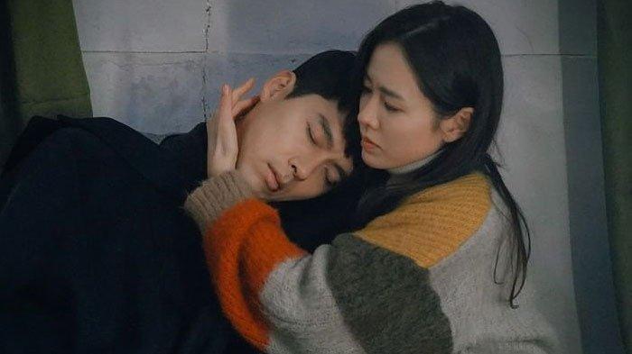 Drama Korea Crash Landing On You Tidak Tayang pada Akhir Pekan ini,tvN Beri Penjelasannya