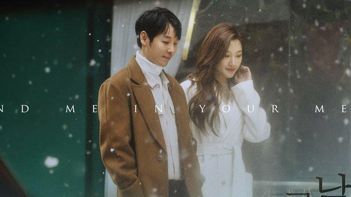 Daftar Drama Korea Unggulan yang Siap Tayang Maret 2020, Ada Kingdom hinggaFind Me in Your Memory