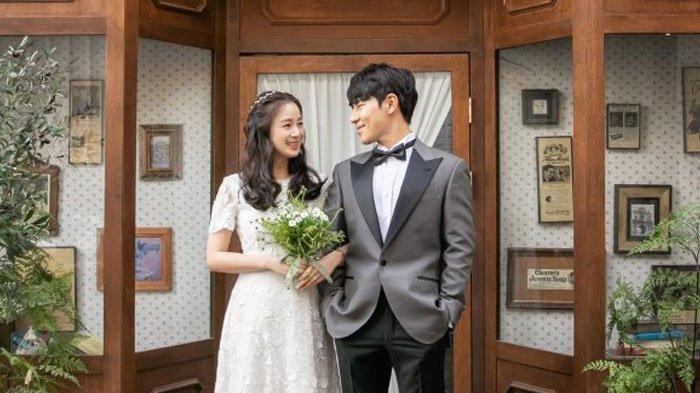Link Nonton Download Drama Korea Hi Bye Mama Sub Indo Episode 1 - 16 (End), Lengkap dengan Sinopsis