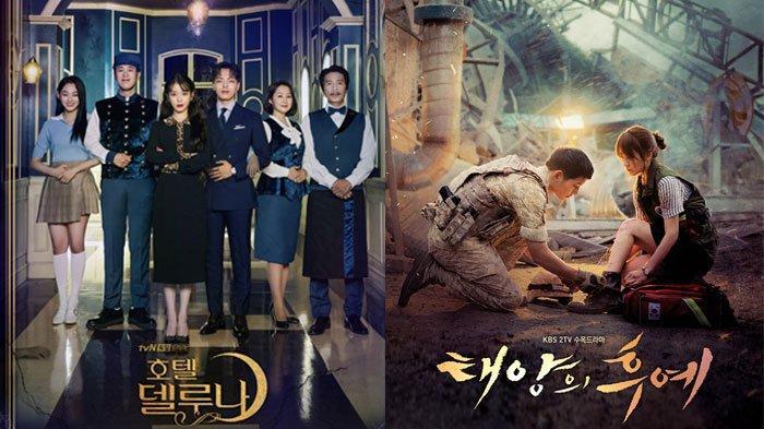 Cara Mudah LanggananVIU, Cocok Buat Streaming atau Download Drama Korea Kesukaan Kamu
