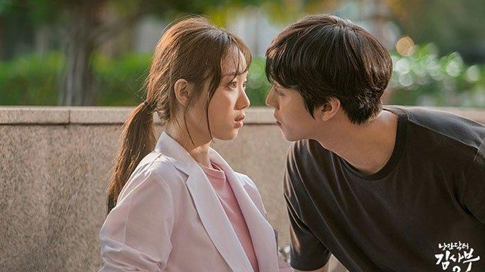 Download Drama Korea Romantic Doctor Teacher Kim 2, Lengkap dengan Terjemahan Bahasa Indonesia