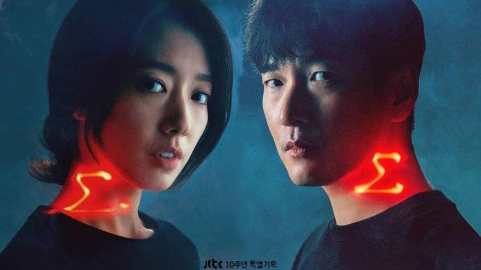 Bosan saat Isolasi Mandiri? Tonton 5 Rekomendasi Drama Korea Terpopuler yang Kisahnya Enggak Pasaran