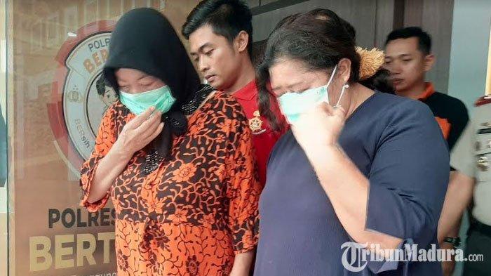 Warung Kopi Penyedia Jasa Prostitusi Punya Tiga Kamar Intim, Sediakan Wanita Siang hingga Malam