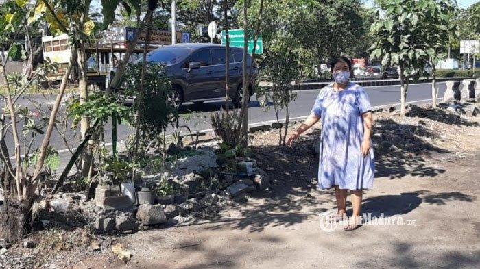 Juragan Es Degan di Surabaya Kemalingan, Mobil Pikap Milknya Digondol Maling, Simak Kronologinya