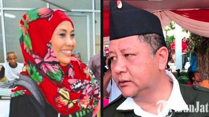 Ingin Menangi Pilkada Surabaya ke 4, PDIP Mulai Panasi Mesin Politik: Whisnu dan Dyah Sudah Bergerak