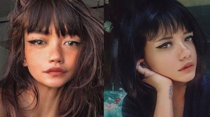 Profil dan Biodata Dylan Sada, Model Asal Indonesia yang Berkarir di Amerika, Dikabarkan Wafat