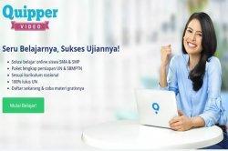 Lowongan Kerja September 2021: Quipper Indonesia Cari Fresh Graduate, Cek Persyaratannya Sekarang!