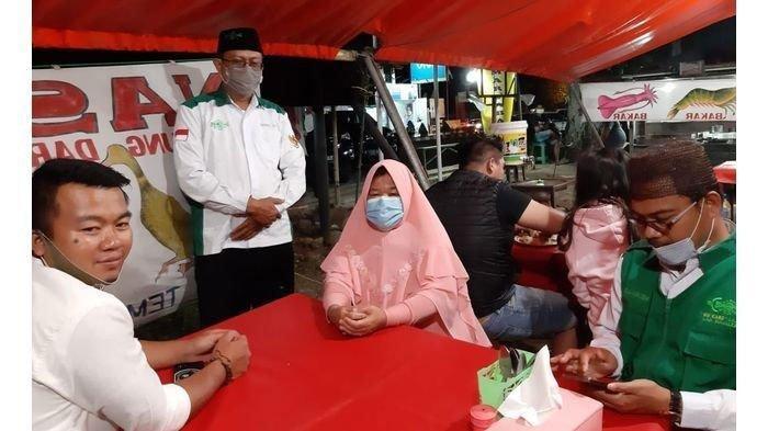 Kabar Gembira, TKW Indonesia Terbebas dari Hukuman Mati di Arab Saudi, Sudah Pulang di Malam Takbir