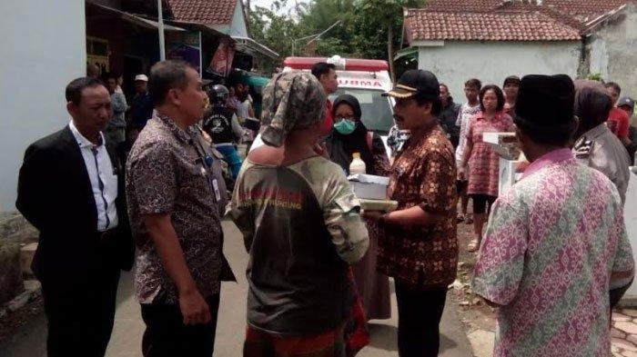 Diduga Terpapar Doktrin, Ibu di Malang Tega Kurung Empat Anaknya Bertahun-Tahun, Dievakuasi ke RSJ