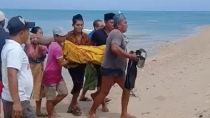 Idap Gangguan Jiwa Sejak Kecil, Pemuda Sampang Ditemukan Tewas di Tengah Hutan, Ada Tali Terputus