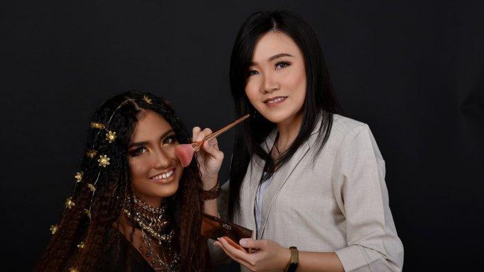 E to Z Fashion Project Ungkap Trend Fashion Tahun Ini, Cocok untuk Wanita Berkulit Hitam Manis