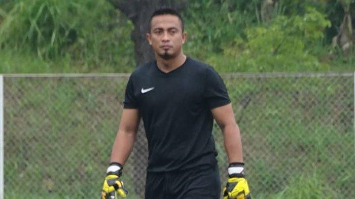 Kabar Ferry Rotinsulu Legenda Hidup Sriwijaya FC usai Gantung Sepatu, Tak Jauh dari Dunia Sepak Bola