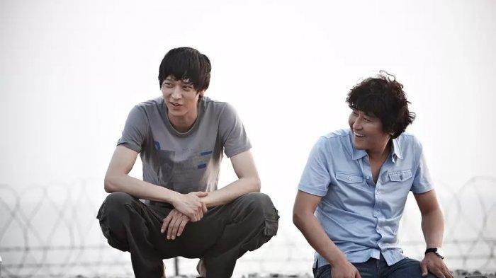Jadwal Acara TV Selasa 30 Juni 2020 ANTV GTV RCTI Trans 7 Trans TV, Ada Drama Korea Secret Reunion