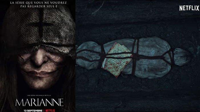 film Marianne