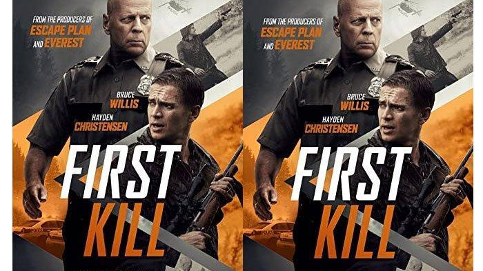first-kill.jpg