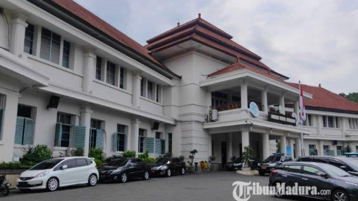 Kepala UPT Pemakaman DLH Kota Malang Dimutasi Setelah Muncul Dugaan Penggelapan Dana Covid-19