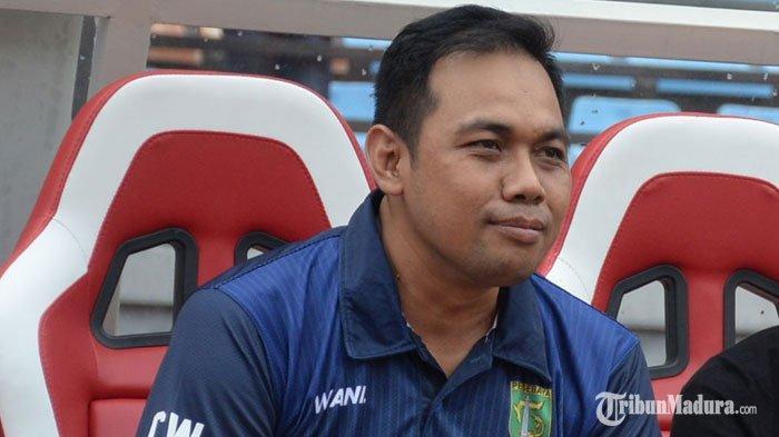 Keinginan Persebaya Surabaya untuk Sudahi Liga 1 2020 Belum Direspon PSSI dan PT Liga Indonesia Baru