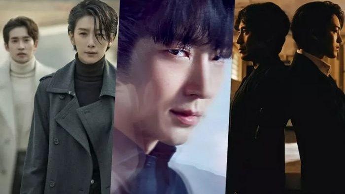 9 Rekomendasi Drama Korea Bertema Kriminal dan Misteri Terbaik, Salah Satunya Tell Me What You Saw