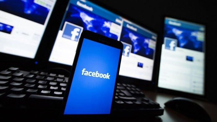 Tak Sampai 24 Jam, Maling Motor Dibekuk Polisi, Aksinya Viral setelah Korban 'Curhat' di Facebook