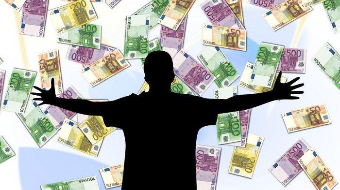 Ramalan Karir dan Keuangan Shio Kamis 17 Juni 2021: Urusan Keuangan Terancam hingga Kehabisan Tenaga