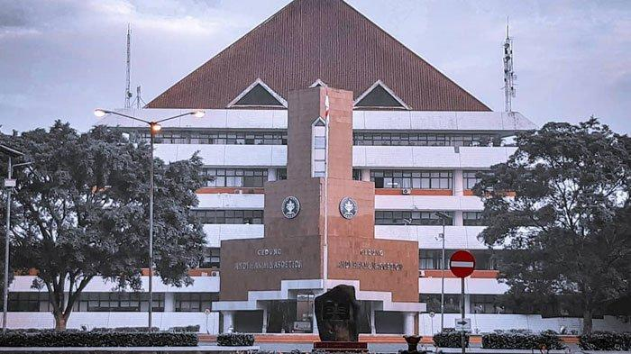 Daftar 6 Universitas Terbaik Indonesia Terbaru VersiThe Times Higher Education, Adakah Kampusmu?