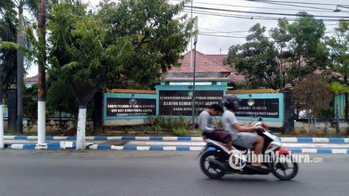 95 Ulama dan Kiai se-Madura akan Saksikan Pembacaan Ikrar Ratusan Pegikut Syiah di Kabupaten Sampang