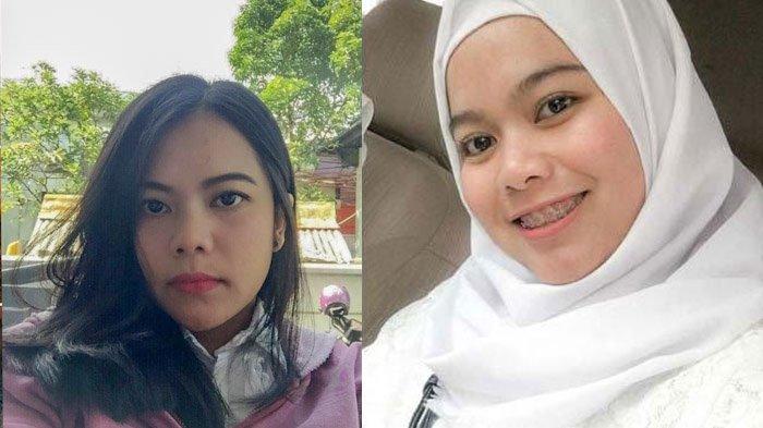 Perawat RS Royal Surabaya PDP Covid-19 Meninggal Dunia saat Hamil, Wagub Emil Sampaikan Duka Cita