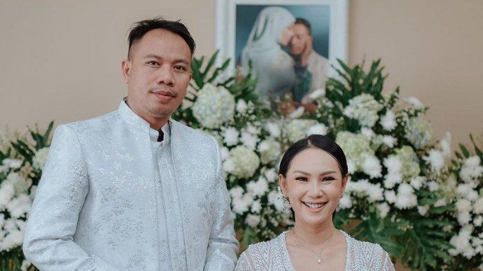 Status Penikahan dengan Kalina Belum Diakui Negara, Vicky Prasetyo Kini Urus Permohonan Isbat Nikah