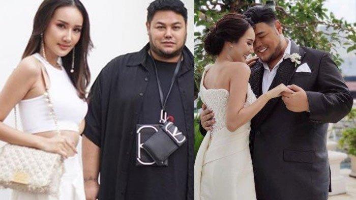 Profil dan Biodata Bella Aprilia, Wanita yang Dikabarkan Calon Istri Ivan Gunawan, Model Asal Jember