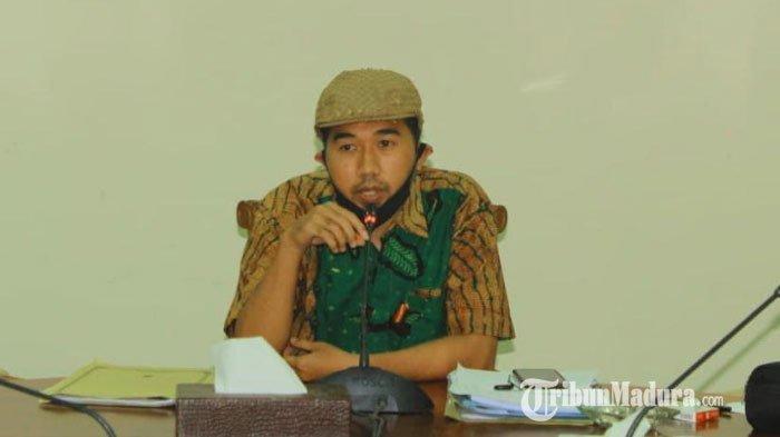 Bocah 10 Tahun Meninggal Usai Dapat Pelayanan Buruk di Pustu Gunung Maddah, DPRD Sampang Buka Suara