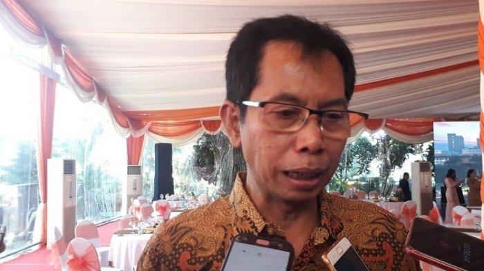 Machfud-Mujiaman Akan Gugat Hasil Pilkada Surabaya 2020 ke MK, PDIP Surabaya: Sebaiknya Legawa Saja