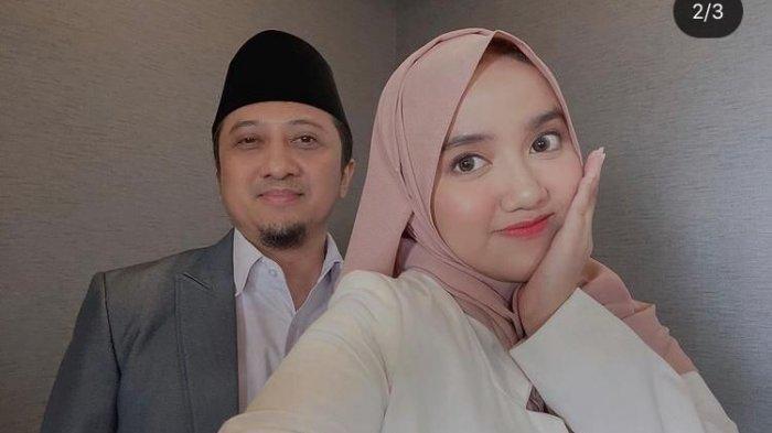 Profil Hasan Ali Jaber, Putra Syekh Ali Jaber yang akan Dijodohkan dengan Putri Ustaz Yusuf Mansur