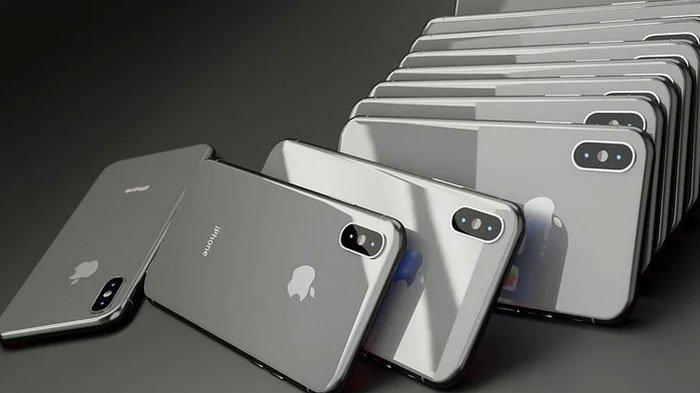 UPDATE Daftar Harga iPhone Terbaru Bulan Maret 2021: iPhone 12 Series, iPhone 11, iPhone 7 Plus