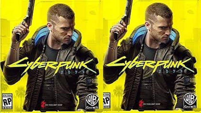 Game Cyberpunk 2077, Begini Perbedaan Pengalaman Bermainnya di PS5 dan Xbox