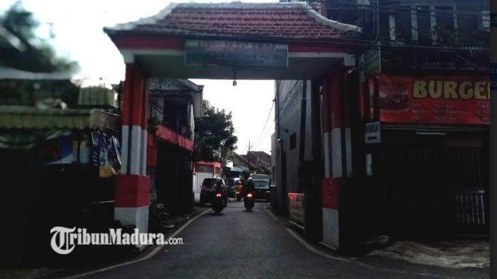 Usai Pulang dari Madura, 6 Warga Kota Malang Terinfeksi Covid-19, ada yang Meninggal Dunia