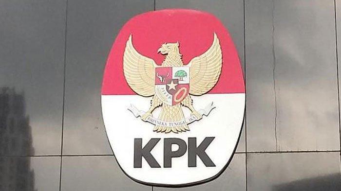 Babak Akhir Nasib Aset Rp 55,8 M mantan Bupati Bangkalan Fuad Amin, KPK Resmi Berikan Kepada TNI AL